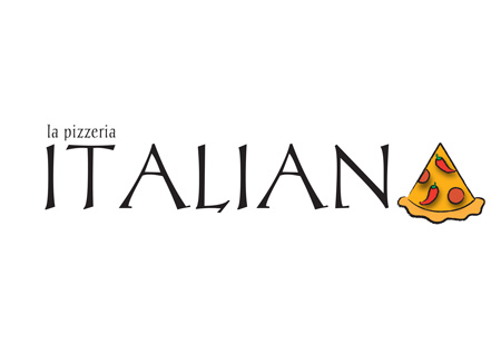 Italian Restaurant Logo Design Logo Design For a Restaurant