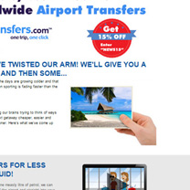 travel_HTML_email